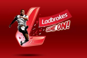 Ladbrokes Guidelines Version 7.indd