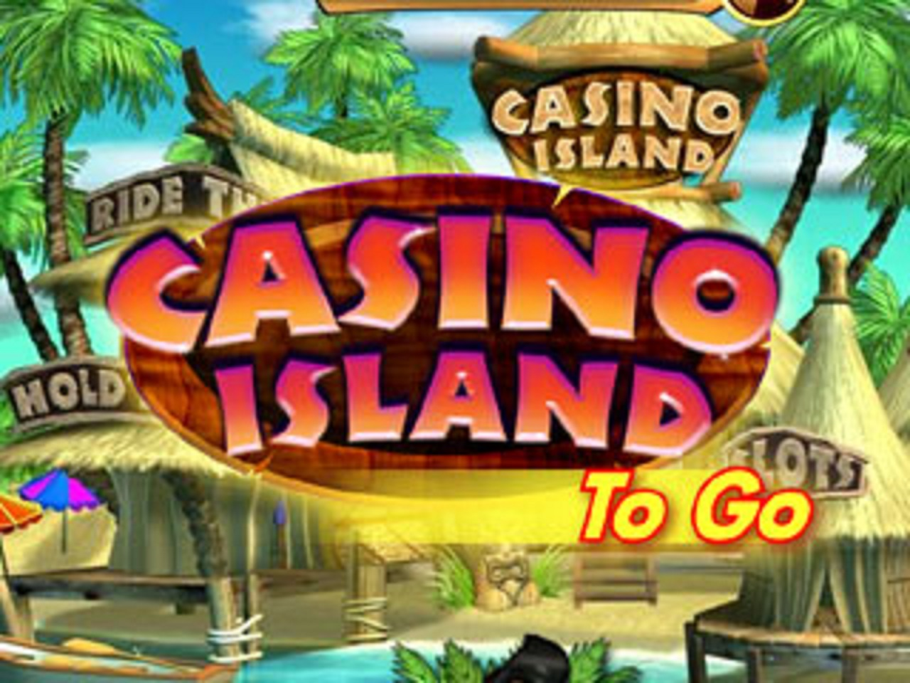 treasue island hotel and casino